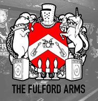 Fulford Arms